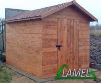 Lamel